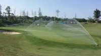 Irrigation and Operational Maintenance Course