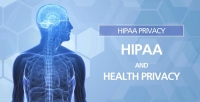 HIPAA & Privacy Act Training