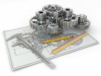 Geometric Dimensioning and Tolerancing in Design