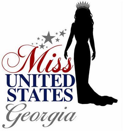 2018 Miss Georgia United States Pageant, Thomas, Georgia, United States