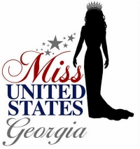 2018 Miss Georgia United States Pageant