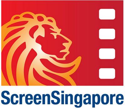 Screen Singapore 2018, Singapore, Central, Singapore