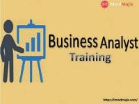 Business Analyst  Training | Live Business Analyst Certification Training - Mindmajix