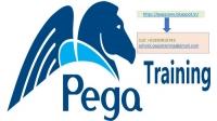 Pega 7.2 Certification Course Online Training