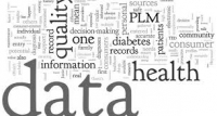 M & E, Data Management & Analysis for Health Sector Programmes Course