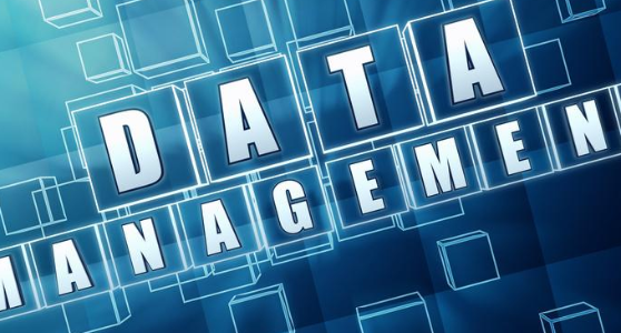Qualitative Data Management and Analysis with NVIvo (Concept & Approaches) Course, Westlands, Nairobi, Kenya