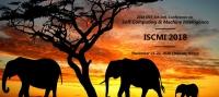 2018 IEEE 5th International Conference on Soft Computing & Machine Intelligence (ISCMI 2018)