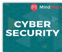 Increase Your Cyber Security Skills In Texas