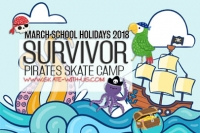 2018 March and June Holiday Camp