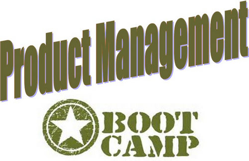 The Effective Manager's Boot Camp: Managing Your Time Effectively, Difficult People, Communication Skills and All Your Questions Answered In Just 180 Minutes!, Denver, Colorado, United States
