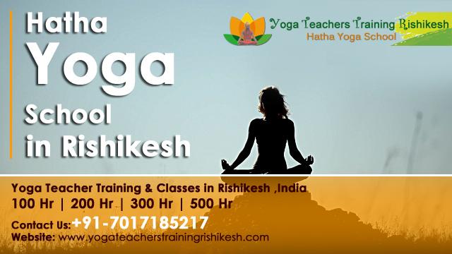 Yoga Teacher training Classes in Rishikesh India 2018, Haridwar, Uttarakhand, India