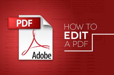 PDF Tips and Tricks for Business Professionals, Denver, Colorado, United States