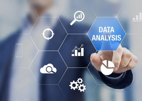 Data Management, Analysis, and Graphics using Stata Course, Westlands, Nairobi, Kenya