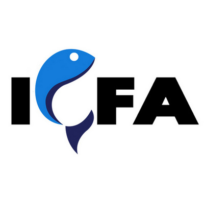 The 5th International Conference on Fisheries and Aquaculture 2018 (ICFA 2018),