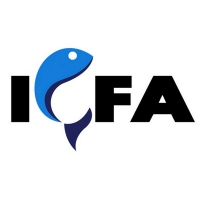 The 5th International Conference on Fisheries and Aquaculture 2018 (ICFA 2018)