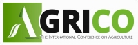 The 5th International Conference on Agriculture 2018 (AGRICO 2018)