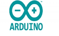 Hands on Training on Project Development using Aurduino with Real Time Sensor Interfacing