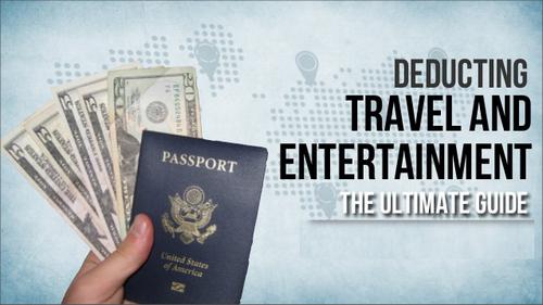 Travel & Entertainment/Expense Reimbursement Fraud: Detection & Prevention, Denver, Colorado, United States