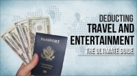Travel & Entertainment/Expense Reimbursement Fraud: Detection & Prevention