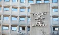 Housing and Urban Development Act: Overview and 2018 Updates