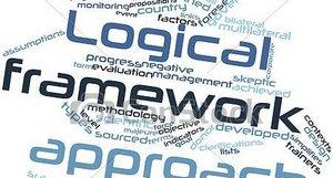 Logframes and the Logical Framework Approach Course, Nairobi, Kenya