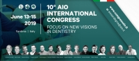 X AIO International Congress