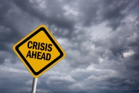 Crisis Preparation and Management Course