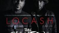LoCash Concert Tickets - Tixbag.com