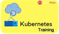 Build Your Career With Kubernetes Training Online - New York
