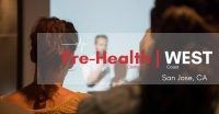 Pre-Health Conference | WEST