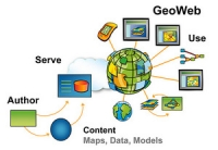 Web-based GIS and Mapping Course