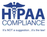 New HIPAA Changes and Updates for 2018