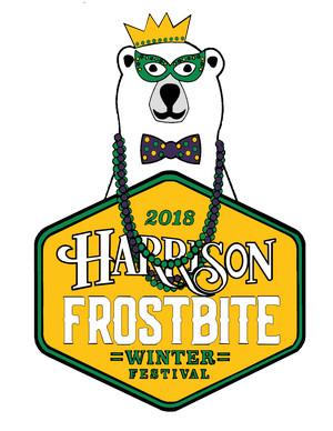 Frostbite Winter Festival, Clare, Michigan, United States