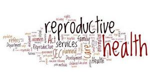 Reproductive Health and Rights Course, Nairobi, Kenya