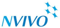 Qualitative Data Management and Analysis with NVIvo (Concept & Approaches) Course