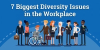 What's Behind Generational Differences In The Workplace?