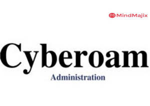 How To Improve At Cyberoam Administration Course In 60