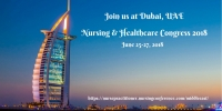 24th World Nurse Practitioners & Healthcare Congress