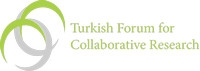 TFCR International Conference on Social Sciences, Business Management & Humanities