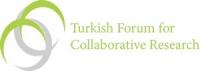 TFCR International Conference on Marketing Management, Leadership, Innovation and Economics