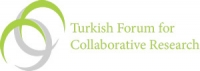 TFCR International Conference on Business Management, Language, Social Science and Humanities Research
