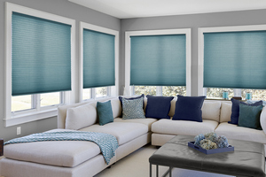 Buy AWC Window Shutters And Window Blinds With Surprise Offer, Melbourne, Victoria, Australia