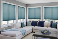 Buy AWC Window Shutters And Window Blinds With Surprise Offer