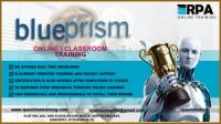 blueprism Online training | Blueprism training in hyderabad