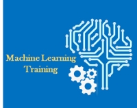Official Machine Learning  training courses by certified instructors