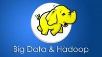 Big Data Hadoop Training Class