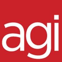 Adobe InDesign Introduction Workshop