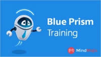 The Best Blue Prism Training - 100% Practical - Get Enroll Now!