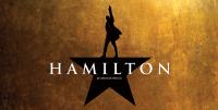 Hamilton Concerts 2018