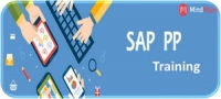 SAP PP Training Online Classes by Experts